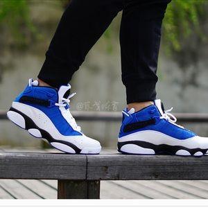 low cost d6389 b1029 Jordan Shoes | 1s New Love Size 13 Men | Poshmark